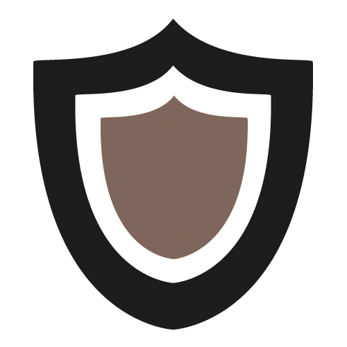 spambarrier Shield